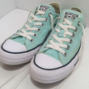 CONVERSE ALL STAR CLASSIC SHORTIES UNISEX